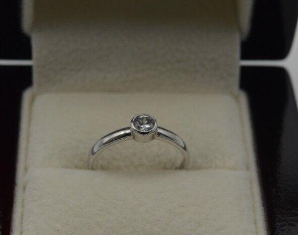Ringe Trauringe Eheringe Aus 585 Gold Bicolor Mit Diamant & Gratis Gravur A19005920