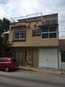 casa en venta en la 24 de Junio