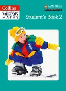 Collins-International-Primary-Maths-Bk-2-by-Lisa-Jarmin-and-Ngaire-Orsborn