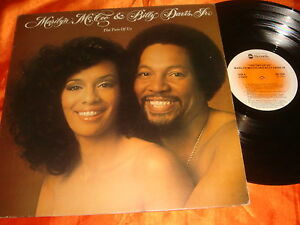 Marilyn-McCoo-amp-Billy-Davis-Jr-THE-TWO-OF-US-12-inch-vinyl-LP-33rpm-Made-in-USA