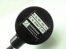 Heidenhain ID Number  403-420-1N Rotary Shaft Encoder