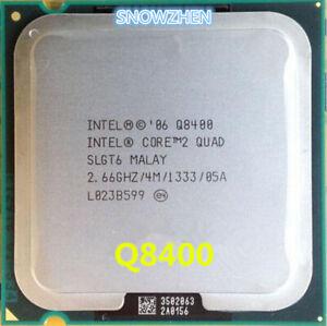 Intel-Core-2-Quad-Q8400-CPU-SLGT6-2-66GHz-4MB-1333MHz-Socket-775-Processors