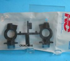 Tamiya 43532 Nitrage 5.2 0004525 / 10004525 F Parts Vintage RC Part