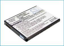 3.7V battery for Samsung Galaxy M, Galaxy S II, SHV-E170L, GT-I9100T, GT-I9050