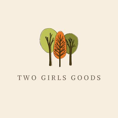 TwoGirlsGoods