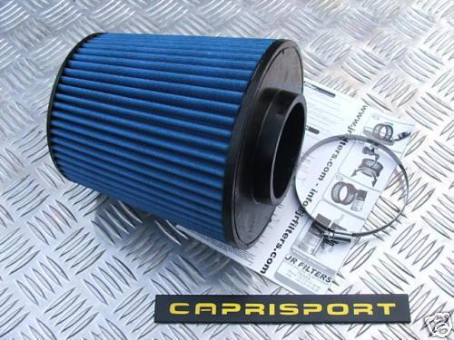 Escort etc RS Capri Cosworth 24V Air Filter