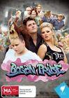 Bogan Pride (DVD, 2008)