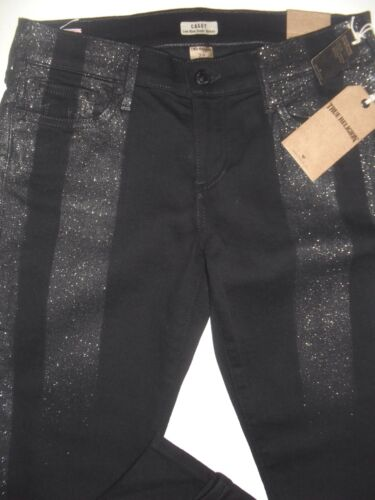 Religion Jeans True True Taille Jeans Religion Taille 28 gqXw5q6