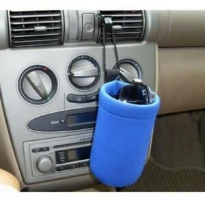 Chauffe-Chauffe-biberon-Couverture-portable-voiture-alimentaire-Milk-Cup-Cover