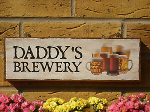 PERSONALISED-GARDEN-SHED-SIGN-BREWING-SIGN-HOME-BREWING-REAL-ALES-BEERS-BITTERS