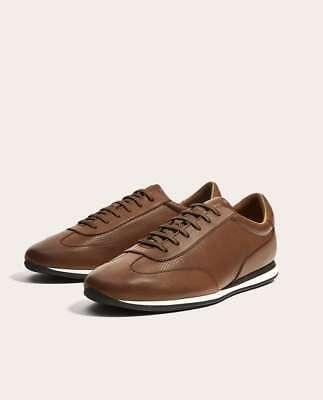 zara mens shoes   eBay