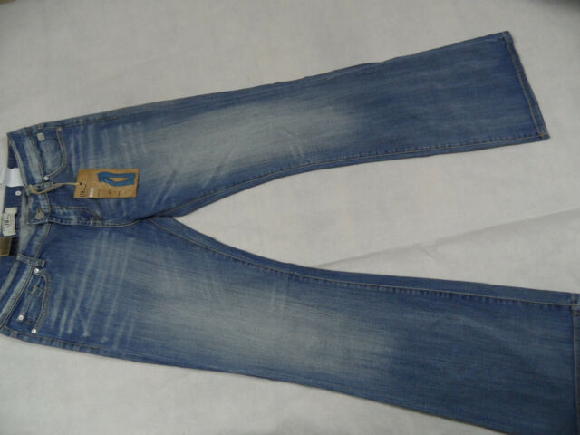 LTB coole Jeans ROXY 5041 mid rise flare Gr. 31/30 NEU