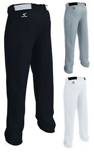 Easton-Rival-2-Youth-Baseball-Softball-Pants-A167115