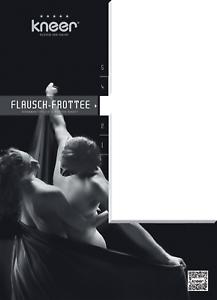 Flausch-Frottee-Spannbettlaken-flauschig-weich-passend-fuer-180x220-u-200x220