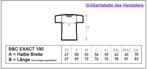 T-Shirtconneries car rien NA champ du NixBavière dialecteléthargie 1229-0