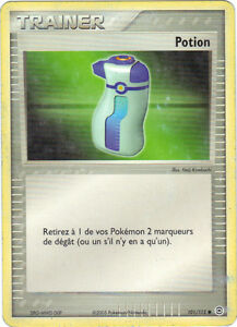 Pokemon-n-101-112-Trainer-POTION