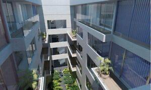 Departamento en Venta, Colonia del Valle, Amores 219, 3 recámaras, 2 baños, 2 est. 136 m2