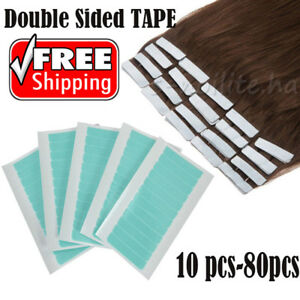 US-80P-Pre-Cut-Double-Sided-Adhesive-Super-Tape-for-Skin-Weft-Hair-Extensions-T1