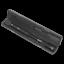 AK624B-Sealey-Premier-Nero-Serie-Micrometro-Torque-Wrench-1-2-034-unita-calibrare miniatura 6