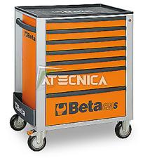 Beta Tools 2400SR//PC-O Paper Roll Holder for C42S Orange Roller Cabs 024002951
