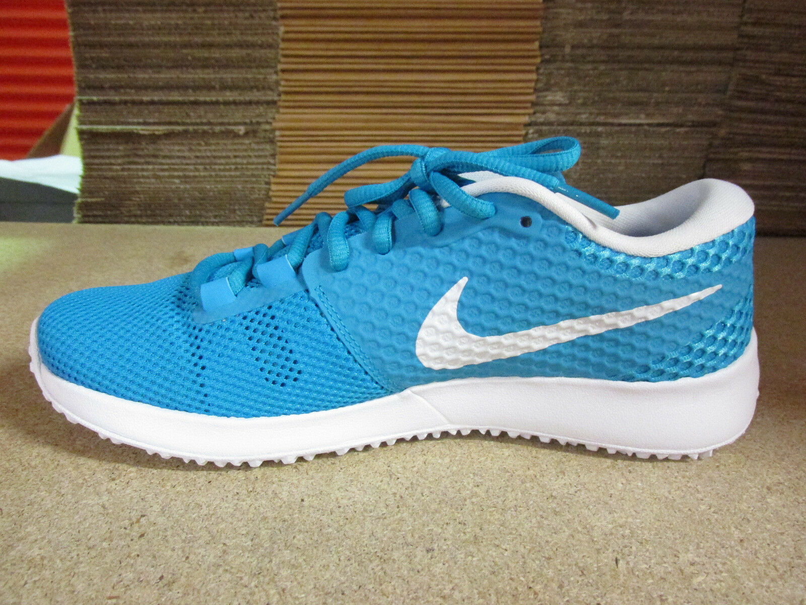new style 22d9b e4a9a ... nike nike nike zoom speed TR2 mens running trainers 684621 410 sneakers  shoes 74e259 ...
