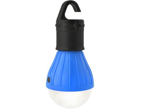 Campinglampe Zeltlampe Hängelampe Outdoor Lampe Taschenlampe Batterie 4072