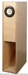AoS-BK-12-M-Loudspeaker-Kit-without-Casing-incl-korrekturnetzwerk-1-Piece