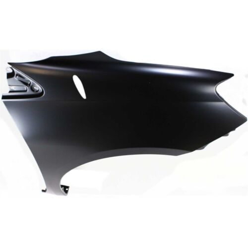 Front Right Fender for 2004-2010 Toyota Sienna w// Antenna NEW Painted To Match