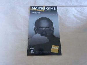 Master-Gims-Cintura-Plv-Display-14-x-25-CM