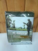 Hodgman Vinyl Utility Stocking Foot Waders Medium/large Free Shipping
