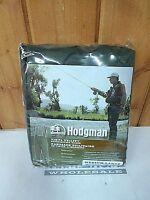 Hodgman Vinyl Utility Stocking Foot Waders Medium/large Free Shipping