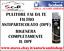 ADDITIVO-SPECIFICO-LIQUI-MOLY-CON-CANULA-X-PULIZIA-FILTRO-ANTIPARTICOLATO-DPF miniatura 1