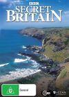 Secret Britain (DVD, 2015, 2-Disc Set)
