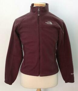 The North Face, WindWall Fleece (VH1D2W) Calgary Alberta Preview