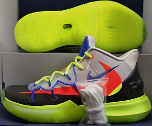 2019-Nike-Kyrie-5-All-Star-TV-PE-5-Rokit-Design-SZ-10-CJ7899-900
