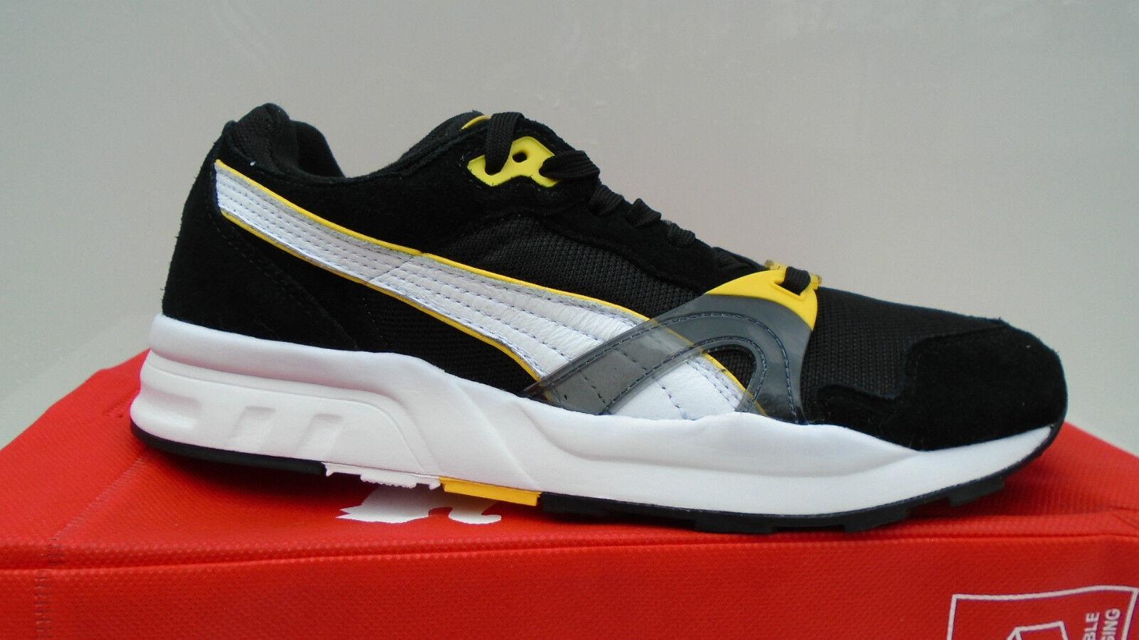 Puma Trinomic XT 1 Athletic Herren Sportschuhe Sneakers Schuhe 38 bis 46 NEU --
