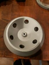 Iec Laboratory Centrifuge Rotor Cat 803 687 There Are A Few Scratches