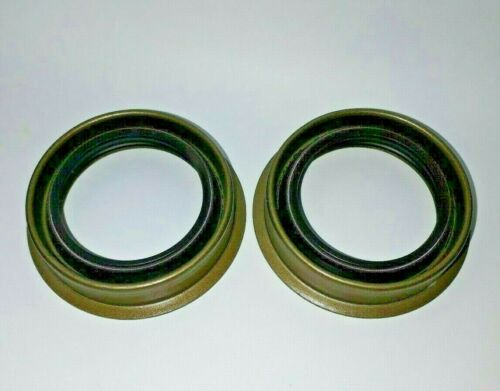 Ford Transit Tourneo 5sp VTX75 gearbox diff driveshaft oil seal
