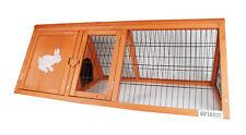 Cage pour lapin-cochon d inde-furet-chinchilla-rat et ou oiseaux Réf ... 8b3f4df256b3