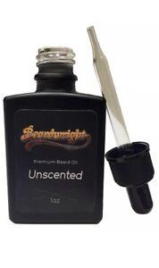 Beardwright-Premium-Beard-Oil-Un-Scented-Organic-1oz
