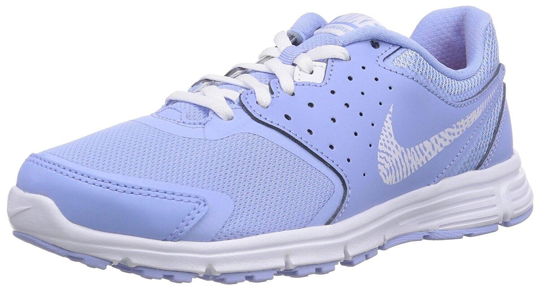 Nr.1 online Nike damen Revolution EU Running schuhe Blau