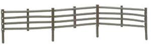 Flexible-Field-Fencing-N-gauge-Peco-NB-45-Free-Post-F1