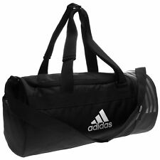 official photos 72e8f a0a3f adidas Unisex Train Teambag M 84 Holdall