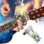 The GuitarSome ChordBuddy™