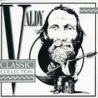 Classic Collection by Valdy (CD, Dec-1997, Polygram)