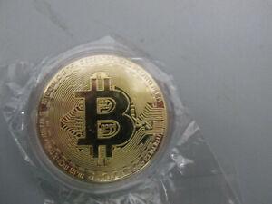 bitcoin vario moneta