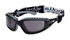 Lunettes de Protection Bollé Safety TRACKER Masque soleil Snowboard ski