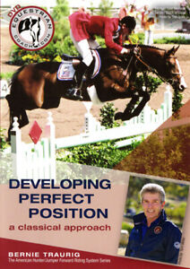 DVD-Developing-Perfect-Position-Horse-Show-Jumping-Competition-Training