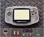 Game-Boy-Advance-Backlight-Backlit-Adapt-AGS101-Mod-Kit-w-LCD-Pick-Color thumbnail 18