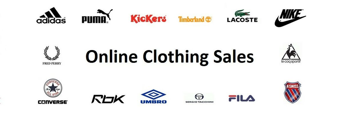 onlineclothingsales